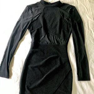 Black Dress from Akira READ DESCRIPTION